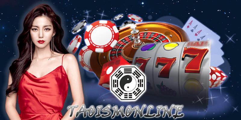 Cara Mengetahui Ciri-ciri Bandar Casino Terpercaya (1)