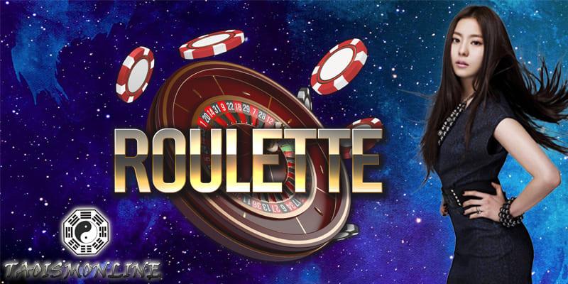 Ternyata Begini Cara Menang Mudah Main Roulette Online (1)